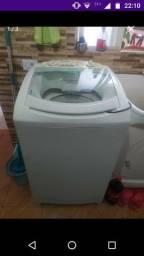 Lava roupas Consul maré 7,5 kg