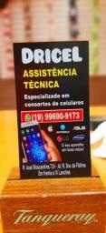 ASSISTENCIA  TECNICA DE CELULARES