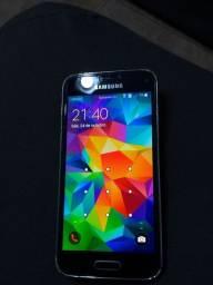 Celular Samsung S5 Mini