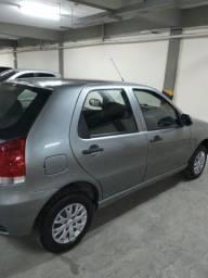 Fiat Palio Economy Flex 2013/14