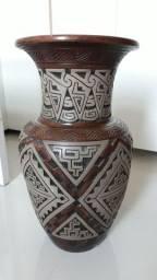 Vaso Manauara Decorativo