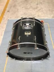 Bateria Pearl Sessiom Series
