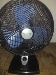 Ventilador Mundial de 30 cm