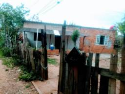 Casa Vargem Alegre