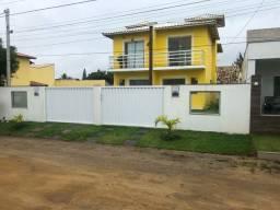 Casa Duplex Toda Mobiliada UNAMAR ORLA 500