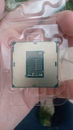 Processador intel i78700