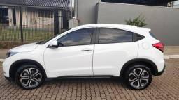 Honda HRV 2016 Exl