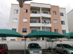 Apartamento na Itapuca-condomínio Novo horizonte II