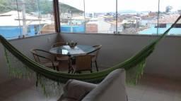 Cobertura Mar de Tereza sua casa fora de casa em Cabo Frio