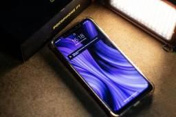 Pocophone F1 - 6GB/64GB