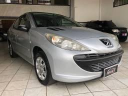 Peugeot 2011 muito novo