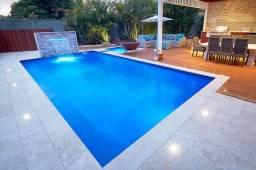 Lindas piscinas em promoção *