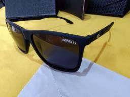 Óculos de sol masculinos modelos novos 2020 ótima qualidade