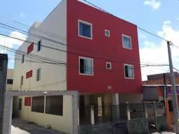 Aparatamento 2/4 Centro Lauro de Freitas com Garagem