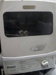 Lava louças Mallory
