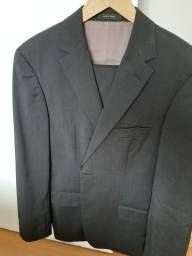 Vendo 2 ternos Hugo Boss