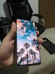 Samsung Galaxy s10 8/128 gb