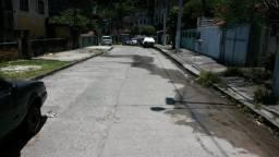 P-S-I-64: Amplo Terreno com Excelente Localização no São Miguel-SG