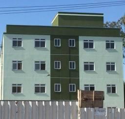 Apartamento 2 quartos em Pinhais Novo - Entrega Novembro 2020 :)