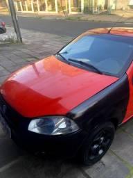 Siena 2012 1.4 EL 8V