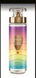 Boticário perfumaria e hidratante