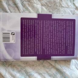 Livro de Nutrição interpretação de exames laboratoriais
