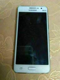 Samsung com TV digital