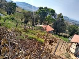 Vendo terreno em socorro sp