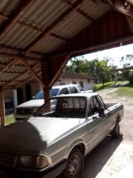 Pampa $7100,00