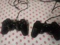 Vendo jogos do PlayStation3