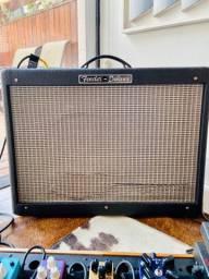 Amplificador Fender Hotrod Deluxe I