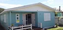Aluguel de verão - Casa de praia - Bairro Araçá