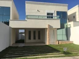 Casa em condomínio com 3 suítes no Calhau (TR8961) MKT