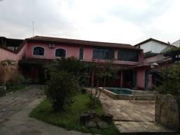 Casa em Mangaratiba, RJ - Av.Rio de Janeiro