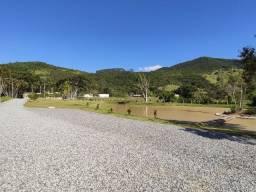 Sitio dos sonhos em Camboriú 21000m² escriturado perto da cidade fácil acesso permuta