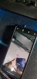 Xiaomi MI 9T 64GB  faço troca por iPhone