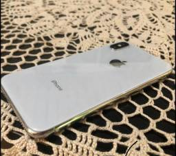 IPhone X 64GB Toop