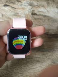 Smartwatch ?