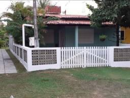 Casa por temporada Tamandare