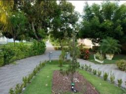 Casa Condomínio Terra Fiorita 3/4 88m²