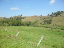 Terreno em Jambeiro-sp