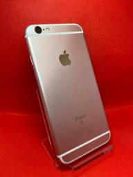 IPhone 7 Plus 128Gb Rose seminovo