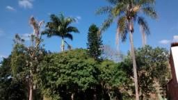 Vendo Terreno em Valença- RJ