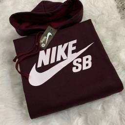 Moletom, Nike, Adidas, Overcome