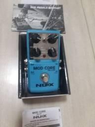Pedal NUX Mod Core Deluxe