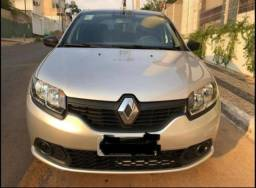 Renault Sandero 21.999