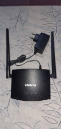 Wi-Fi intelbras RF 301K