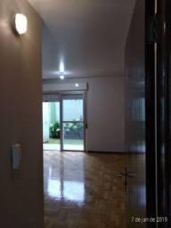 Apartamento à venda - aceita financiamento