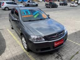 Astra advantage 2011 automático