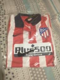 Atlético Madrid 2021